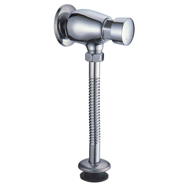 BRAUHN GS5204 PUSH TYPE URINAL VALVE