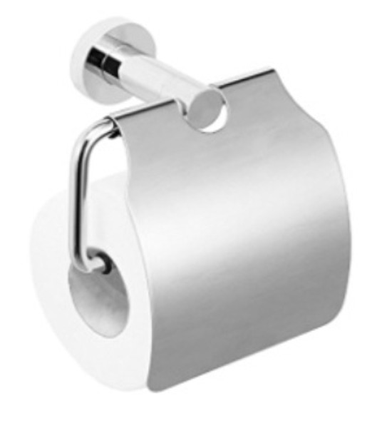 BRAUHN BA-001 BRASS TISSUE HOLDER