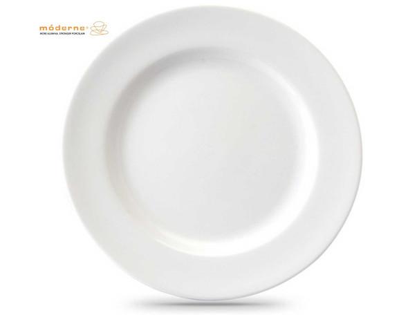 Moderne Basic Dinner Plate 12inch