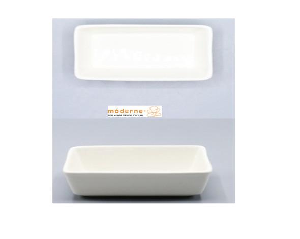 Moderne Soy Dish 4.5inch