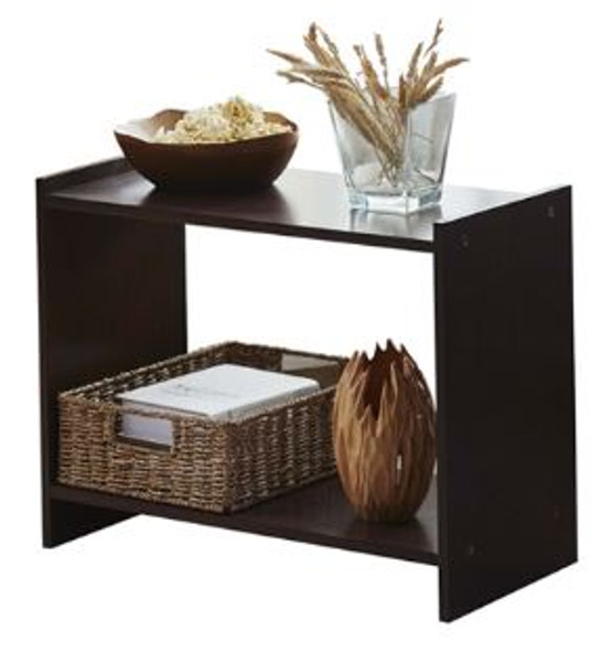 Ezra Basic End Table1 B150