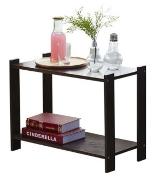 Ethan Basic End Table4 B150