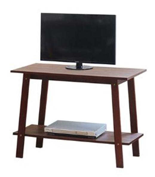 Enzo II TV stand