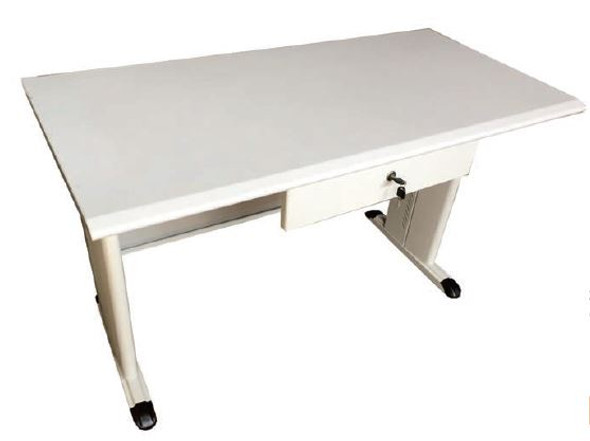 Nathan Office Table