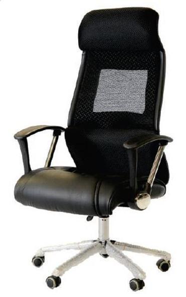 Nevada Executive Chair