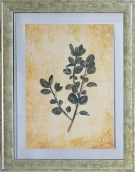 Canvass with Frame 22x28 PR-CVS-T91227-2228-S