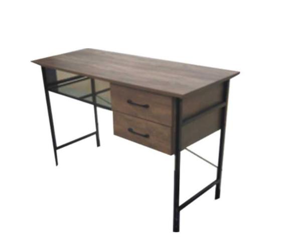 K Hagen I Study Table