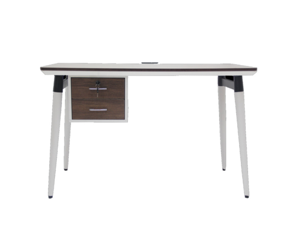 Park Hestia 1.2 Study Table