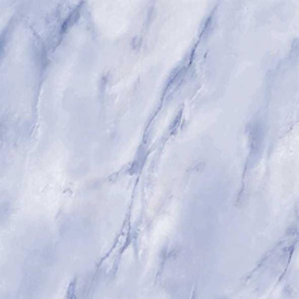 MANILA AVENIDA BLUE 40X40CM