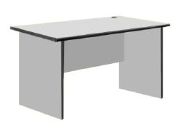 AS 1270 Writing Table
