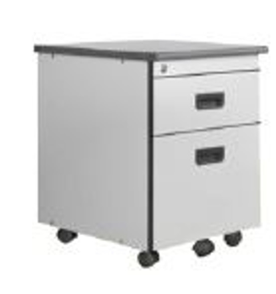 AS 20 Mobile Drawer