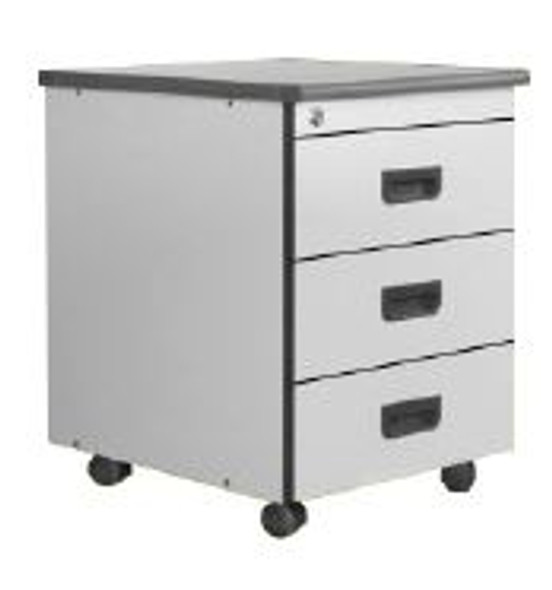 AS 30 Mobile Drawer