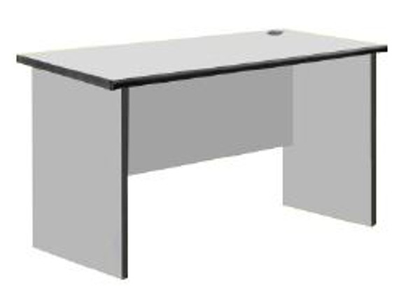 AS 450 Side Table