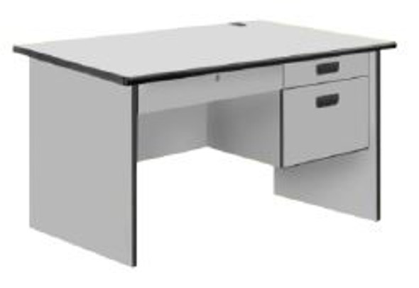 AS 1002 Office Table