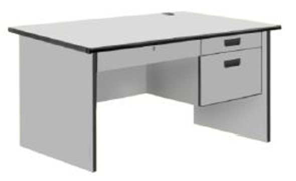 AS 1202 Office Table