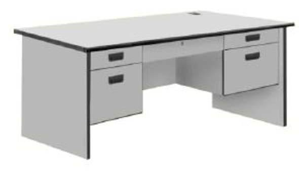 AS 1402 Office Table