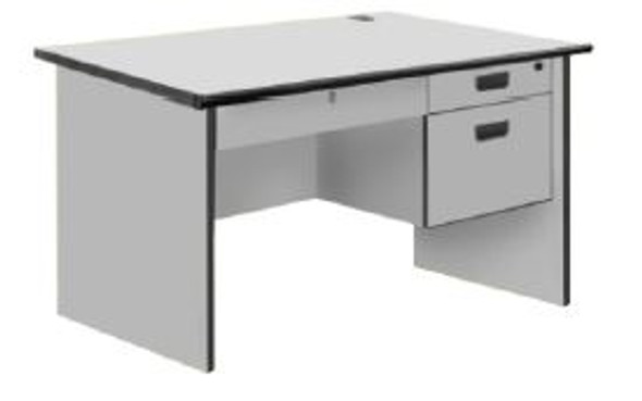AS 1004 Office Table