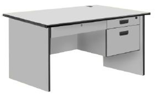 AS 1204 Office Table