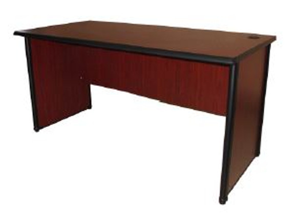 L-120 Writing Table