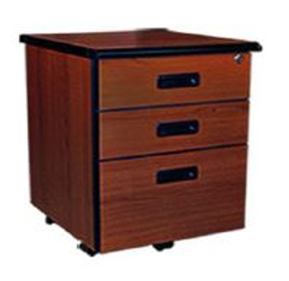 L-112 Mobile Drawer