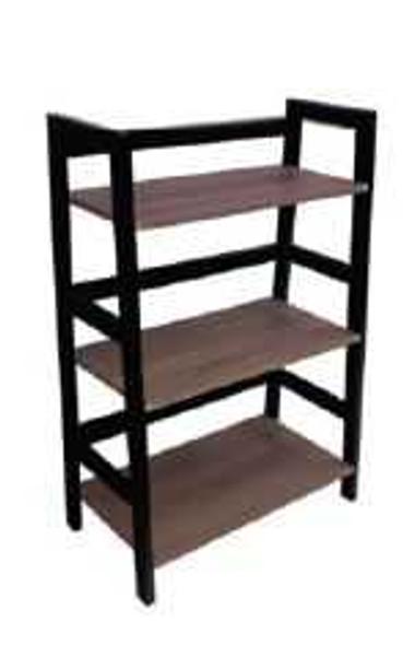 ORION 3 LAYER Bookshelves