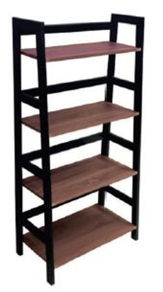 ORION 4 LAYER Bookshelves