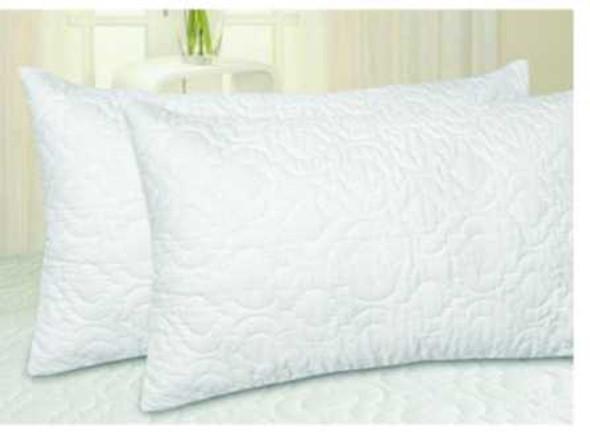 LIFESTYLE Waterproof Pillow Protector Queen