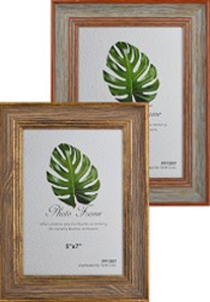 "Photo Picture Frame PF2657 5""X7"""