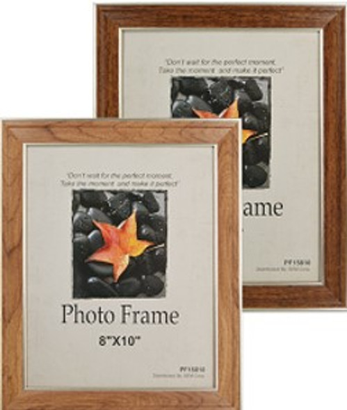 """Photo Picture Frame PF22810 8"""" X 10"""""""