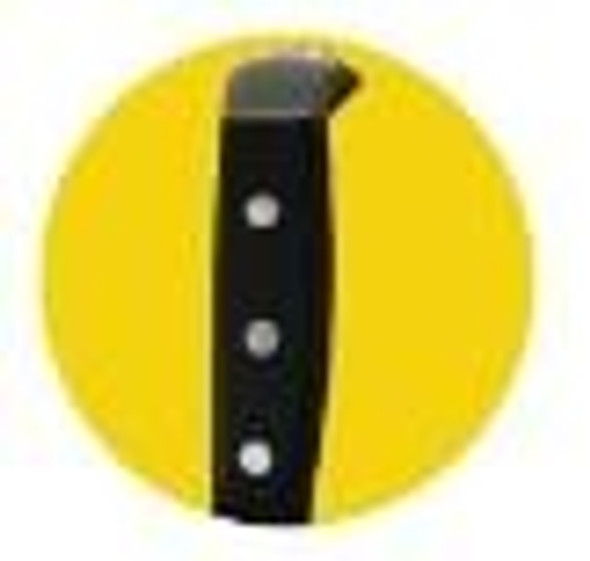 KP-BK-PO 6IN BONING KNIFE POWER