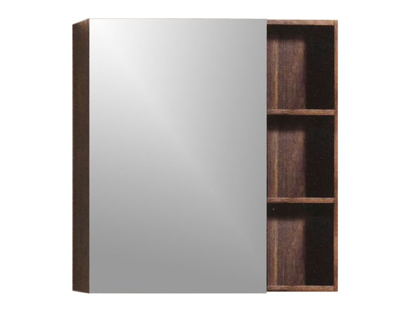 BRAUHN ALVAR CA-1103 CABINET  WITH MIRROR