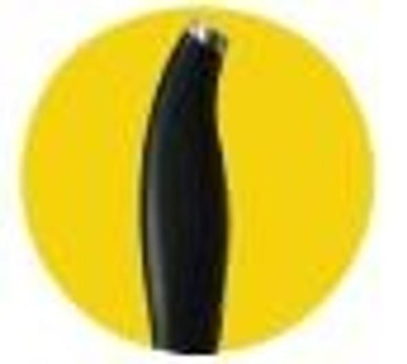 KP-CV-FL 7IN CLEAVER KNIFE FLAIR