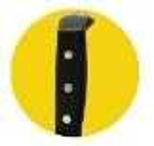 KP-CV-PO 7IN CLEAVER KNIFE POWER