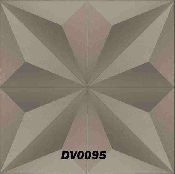 Wall Paper VOLUME4-DV 0.53m x 10m