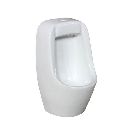 BRAUHN WEE U-001 WALL-HUNG URINAL