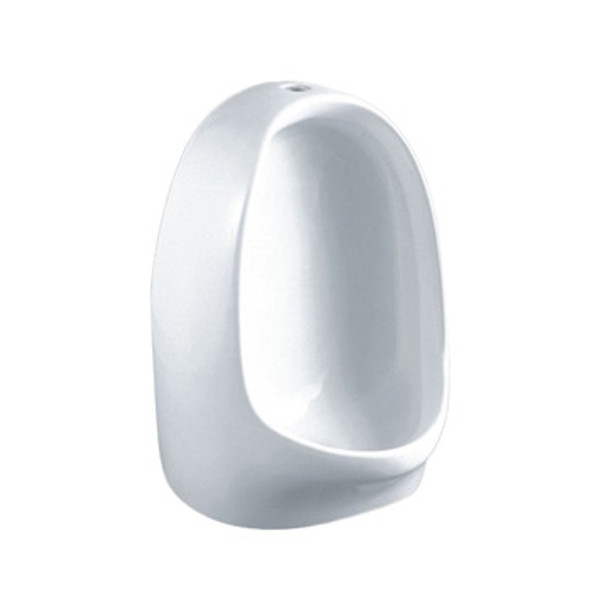 BRAUHN JONEE U-007 URINAL