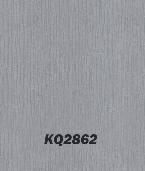 Wall Paper VOLUME2-KQ 0.53m x 10m