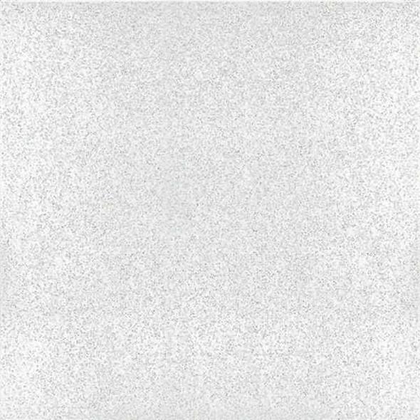 MARIWASA FLOOR GRANITO WHITE 40 X 40