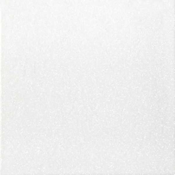 MARIWASA FLOOR LIBRA WHITE 30X30