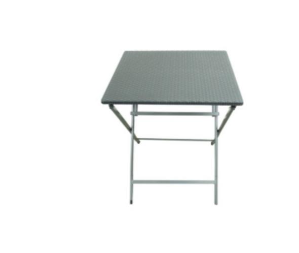 Raiden Square Table