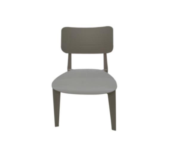 Marciana Chair