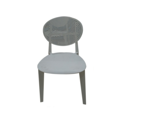 Aversa Chair