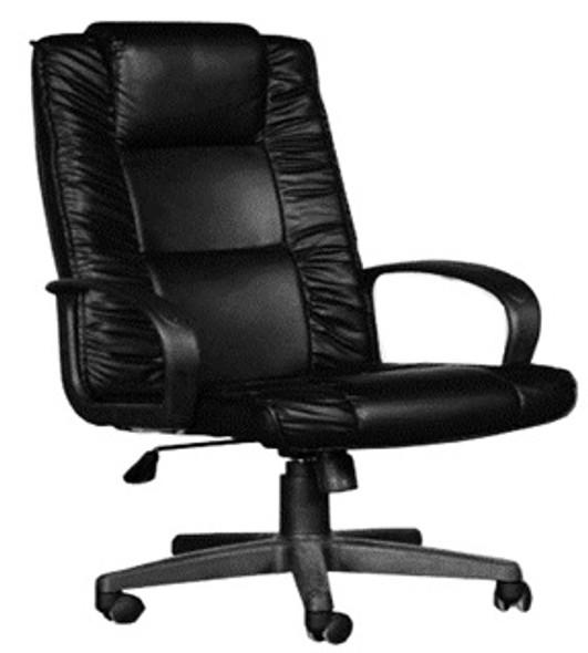 B 57HB Executive Chair
