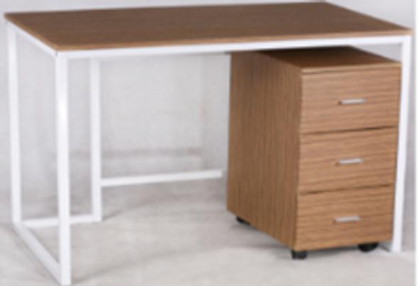 TYM 3502 CT Computer Desk