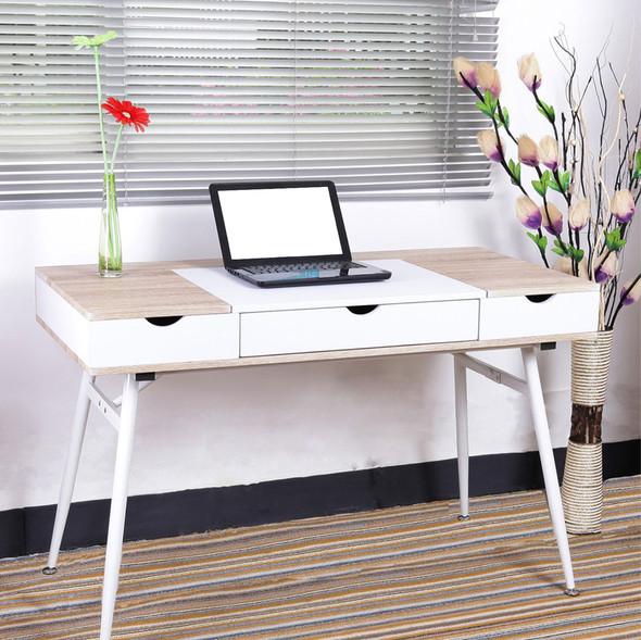 OWEN Computer Desk