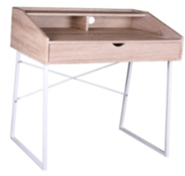 Oana 3507CT Computer Table