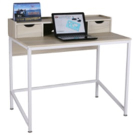 Oba 3508CT Computer Table