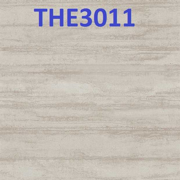 Wall Paper VOLUME5-THE 0.53m x 10m