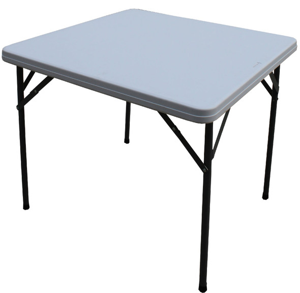 Sariyah Bruntwood 3ft Square Table