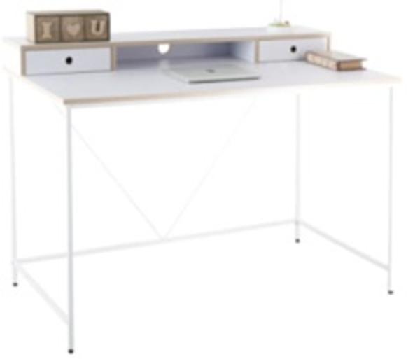 Osimus TYM 3527 Computer Table